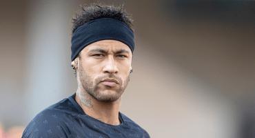 Barcelona ofrece una lista de cuatro jugadores al PSG por Neymar, según Bild