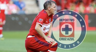 Los elogios de Bastian Schweinsteiger para Cruz Azul: