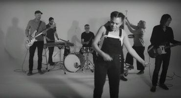 Belle and Sebastian lanza video de su nuevo sencillo 'Sister Buddah'