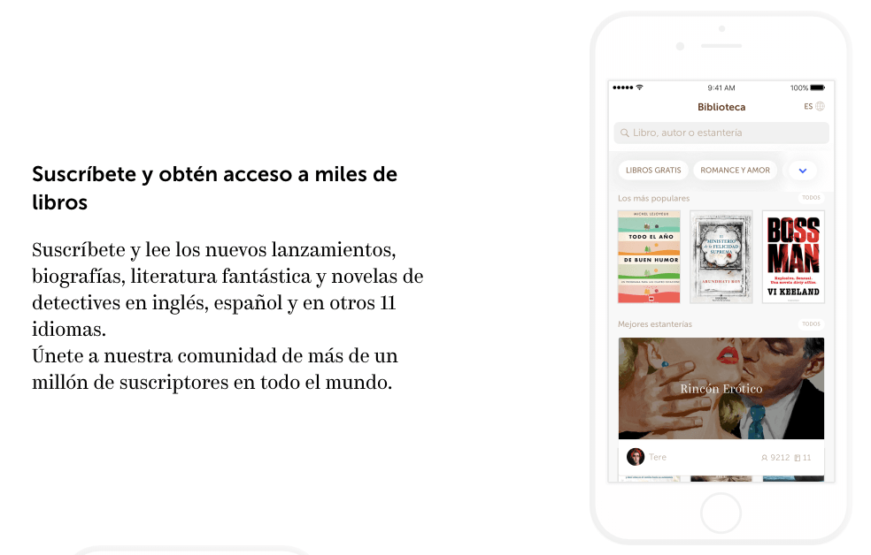 bookmate mexico app 02