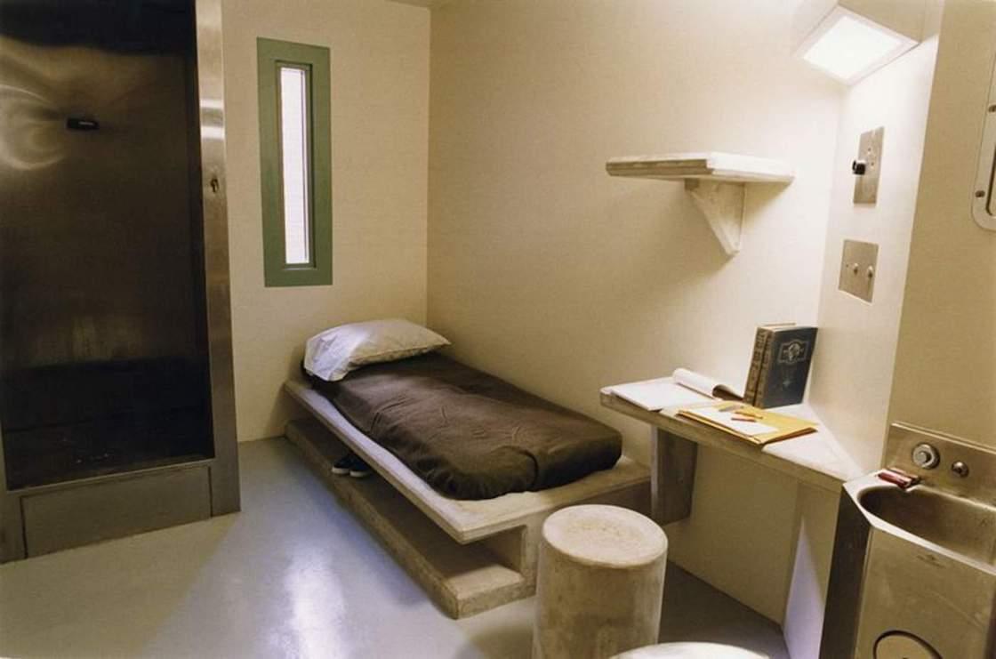 carcel-prision-adx-florence-colorado-chapo-cadena-perpetua