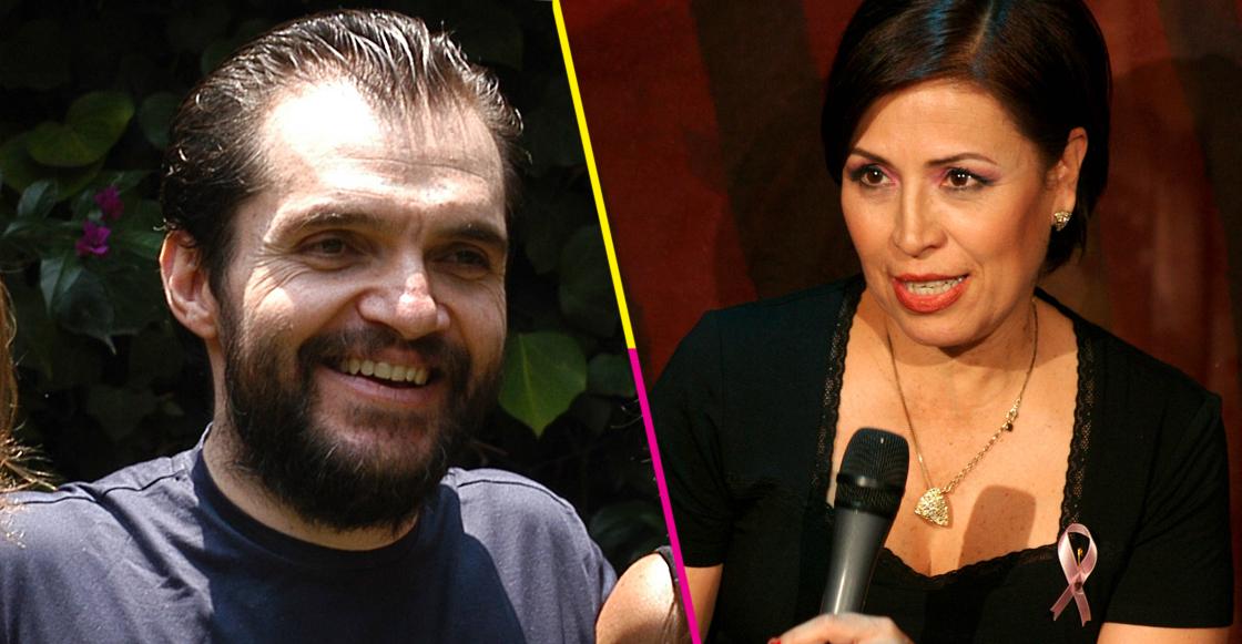 Ahora la Fiscalía va contra Carlos Ahumada por denuncia de Rosario Robles