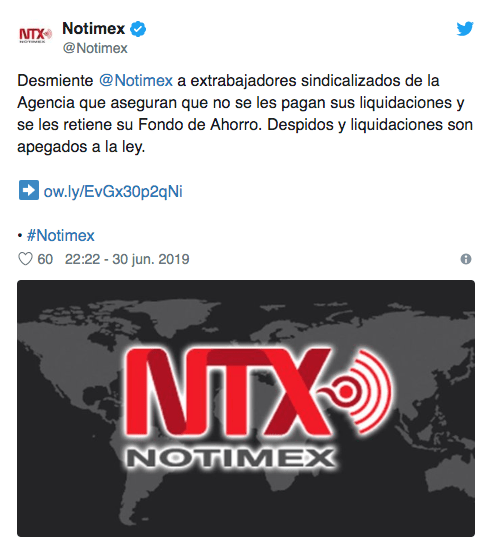 crisis-notimex-sanjuana-despidos-01