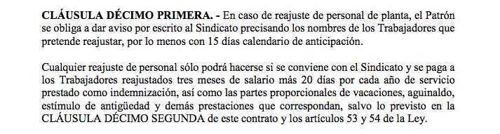 crisis-notimex-sanjuana-despidos-03
