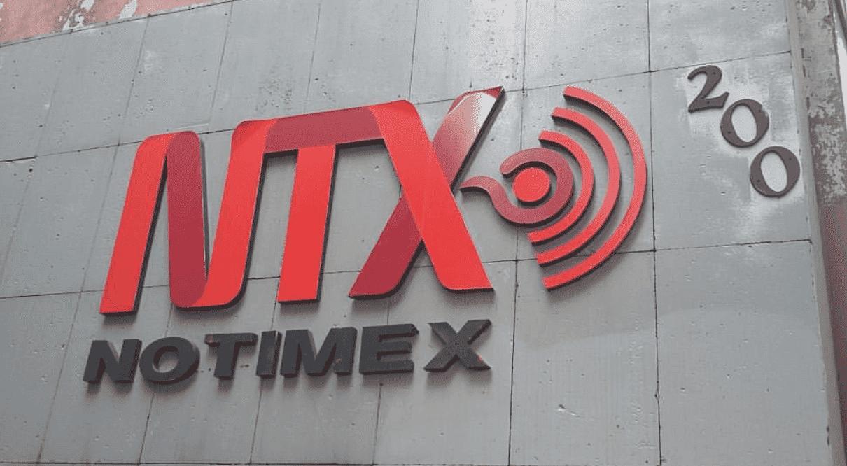 notimex-empleados-trabajadores-huelga-paro
