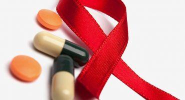¿Cuánto nos falta para encontrar la cura del VIH?