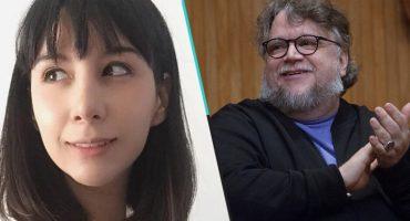 Guillermo del Toro beca a estudiante para que vaya a la mejor escuela de animación del mundo