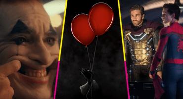 7 películas que pronto llegarán a IMAX y que no te puedes perder