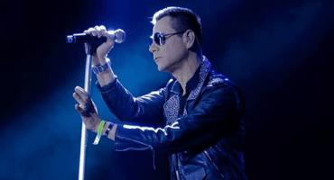 Devotional The Depeche Mode Experience: El único tributo autorizado por la banda se presentará en SALA Puebla