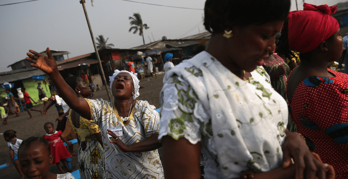 ebola-crisis-alerta-internacional