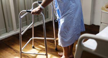 Senado aprueba reforma sobre cuidados paliativos para enfermos crónicos terminales