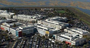 Sede de Facebook en California fue desalojada por la presencia de presunto gas sarín