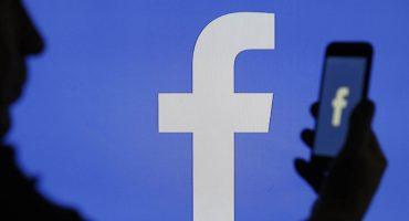 ¡Ouch! Multan a Facebook con 5 mil millones de dólares