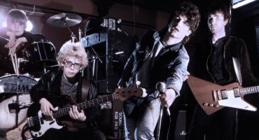Esto podría valer una fortuna: Fans descubren las grabaciones en vivo más antiguas de U2