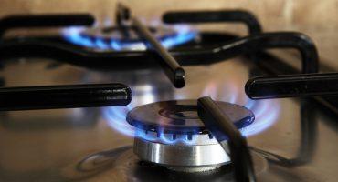 Por cobros indebidos, Profeco presenta demanda contra Gas Fenosa