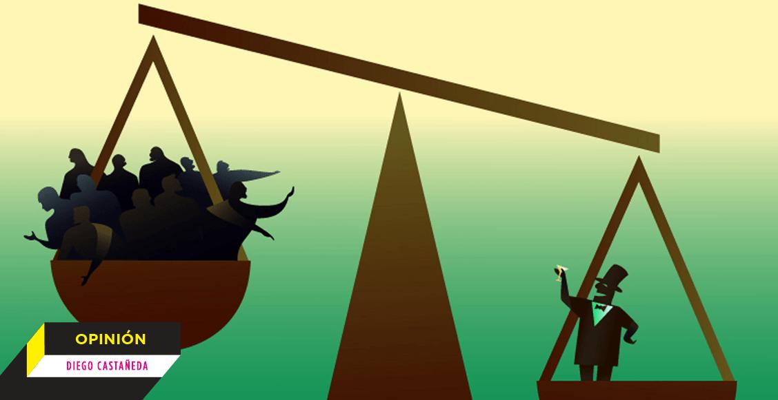 geekonomia-desigualdad-en-mexico-y-voluntarismo-de-derecha