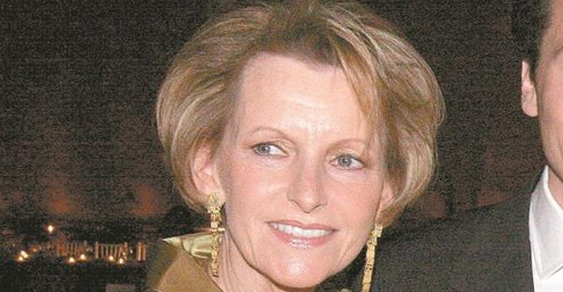 Gilda Austin