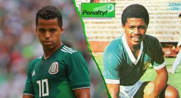 León trollea al América tras anunciar a Giovani Dos Santos como refuerzo