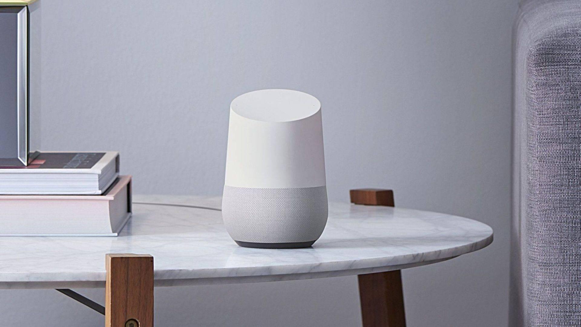 google-home-empresa-escucha-conversaciones-audios-02