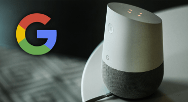 Google admite que sus trabajadores sí escuchan tus conversaciones privadas