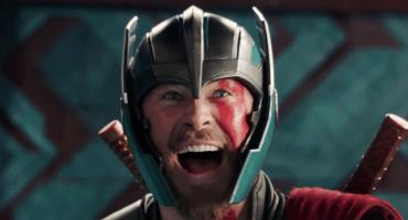 Paren todo: ¡Habrá una cuarta película de Thor dirigida por Taika Waititi!