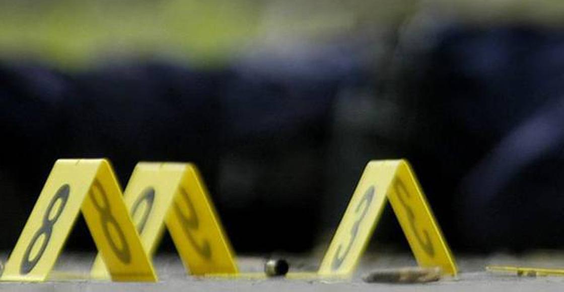 Asesinan al fiscal antidrogas de Guanajuato en Celaya; aún no hay detenidos