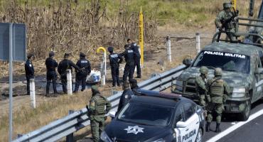 De Nuevo León a CDMX, así opera el robo hormiga de huachicol