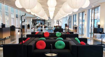 ¿Sabías que IKEA tiene su propio hotel y hospedarse ahí es más barato de lo que crees?