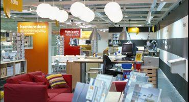 Esto es todo lo que puedes esperar de la llegada de IKEA a México