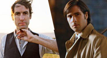 Jason Schwarzman y Andrew Bird estarán en la 4ª temporada de 'Fargo'