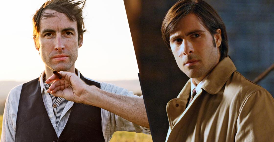 Jason Schwartzman y Andrew Bird estarán en la 4ª temporada de 'Fargo'