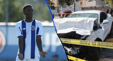 Joao Maleck alcanza acuerdo con familiares de una víctima fallecida en accidente