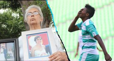 Familiares de víctima de Joao Maleck piden ayuda legal al gobierno español