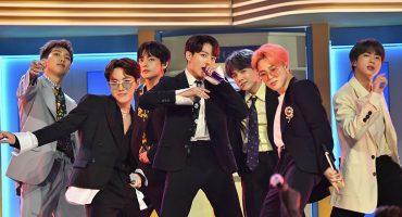 ¿Por qué los MTV Video Music Awards crearon una categoría especial para K-Pop?