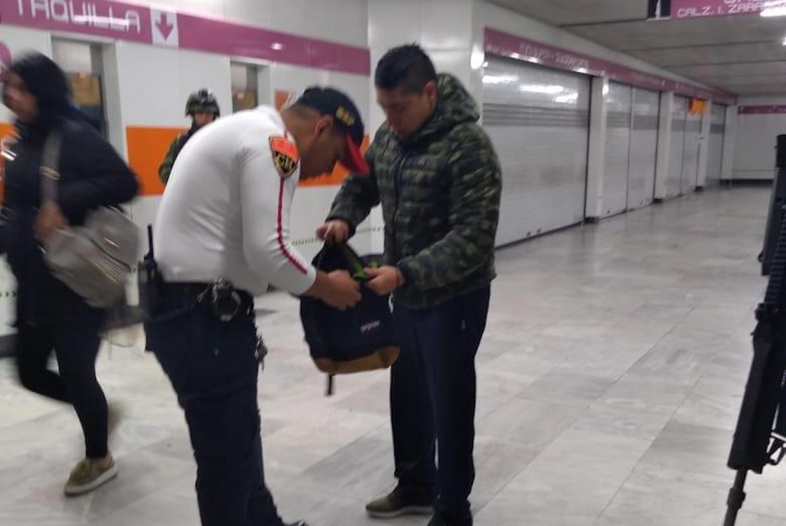 legal-ilegal-revisar-mochilas-metro-guardia-nacional-02