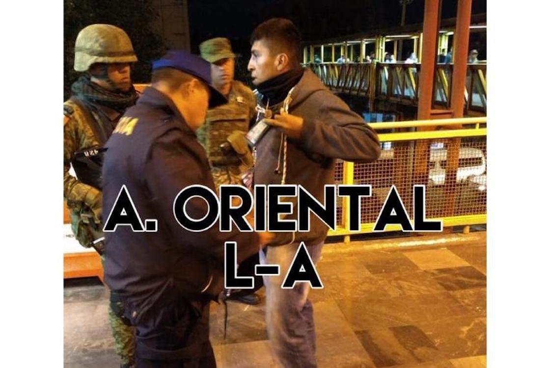 legal-ilegal-revisar-mochilas-metro-guardia-nacional-03