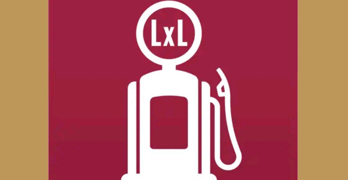 Lanza Profeco aplicación para ubicar precios de combustibles