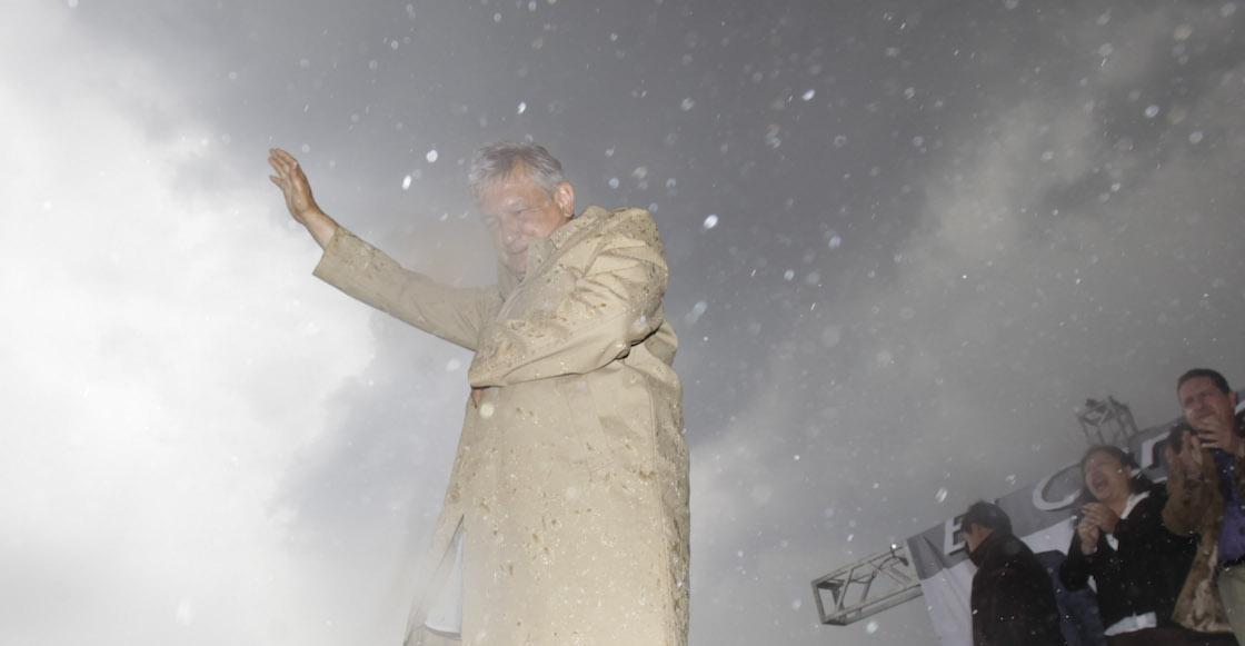 lluvia-tormentas-cdmx-amlo-zocalo-1-julio-discurso