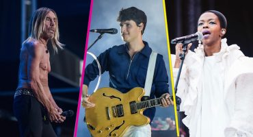 Vampire Weekend salvó el primer día de Mad Cool 2019; a Lauryn Hill le llovió por impuntual