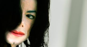 Fans de Michael Jackson demandan a los dos denunciantes de 'Leaving Neverland'