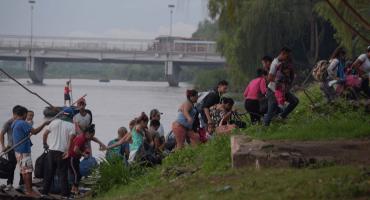 Unión Europea entrega a México 7 millones de euros para el Plan de Desarrollo en Centroamérica