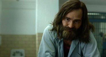 El teaser de 'Mindhunter' da el primer vistazo de Charles Manson