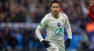 Sin ofertas concretas 'en la mesa', Neymar se quedaría con el PSG