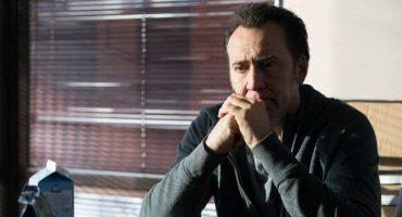 Nicolas Cage cancela su participación en el Festival Internacional de Cine de Guanajuato 2019