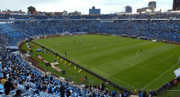 El nuevo Estadio Azul podría ser construido en la salida a Querétaro