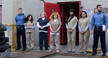 Creadores de 'Orange is The New Black' te dicen qué episodios ver antes de la última temporada
