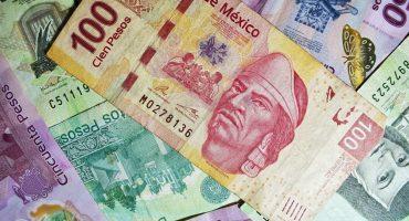 No hubo recesión: PIB mexicano crece 0.1% en el segundo trimestre
