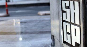 6 polémicas de la Secretaría de Hacienda en la era de AMLO