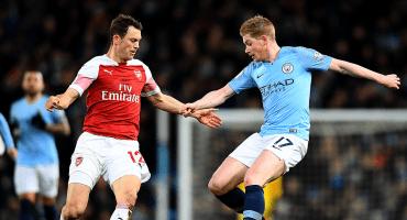 La Premier League tendrá cinco horas extra a partir de la próxima temporada