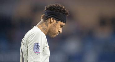 PSG habría puesto fecha al Barcelona, Madrid y Juventus en el caso Neymar